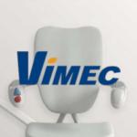 vimec - modelli montascale a poltroncina