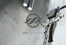 ksp - modelli montascale mobili