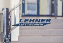 lehner - modelli montascale a pedana delta omega stratos